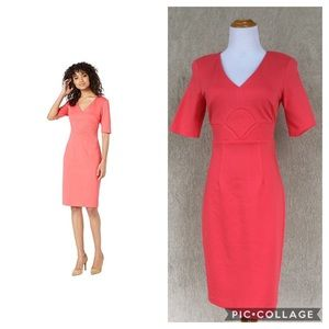 🆕 Trina Turk dress